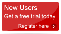 freetrial-badge